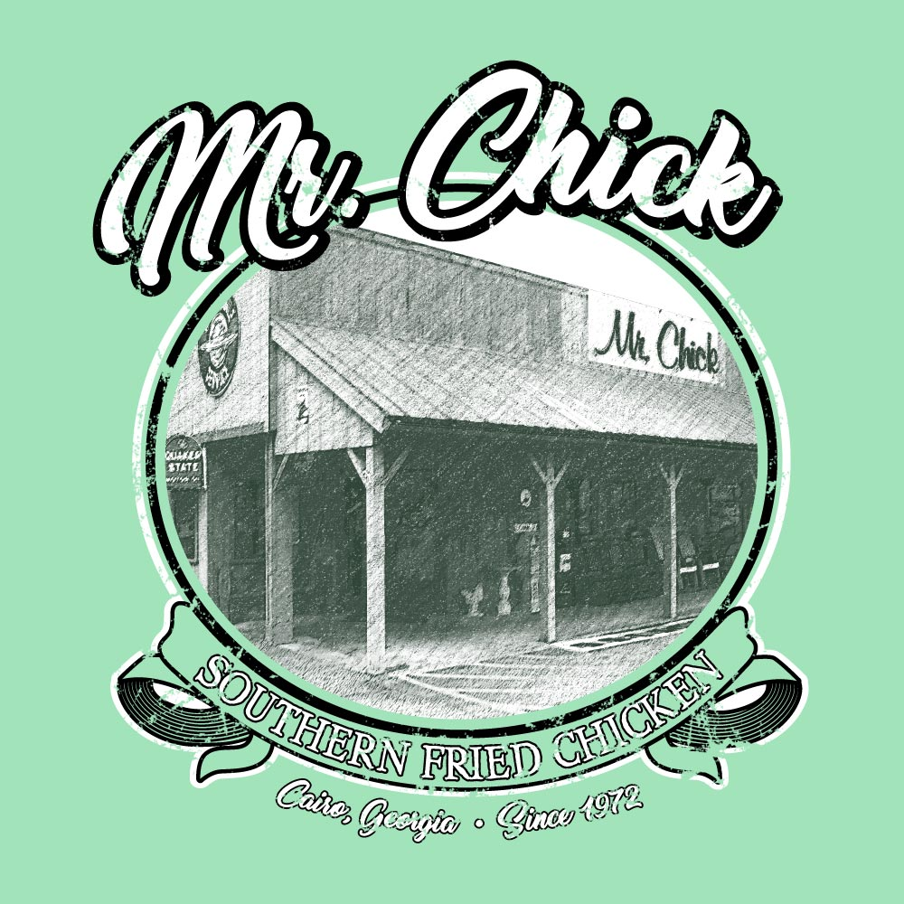 KYC_MR-CHICK-RESTAURANT-web.jpg
