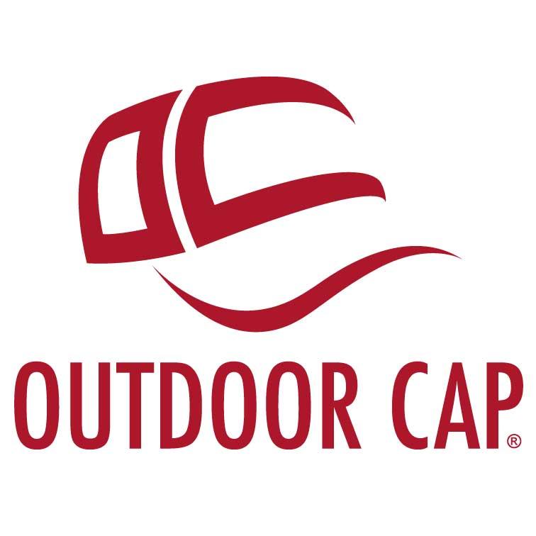 outdoor-cap2.jpg