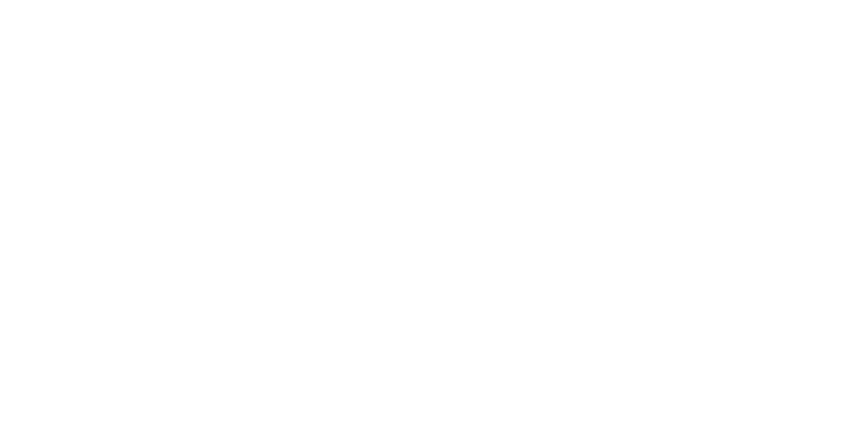 The Ken Young Company - Custom Screen printed & Embroidered Apparel