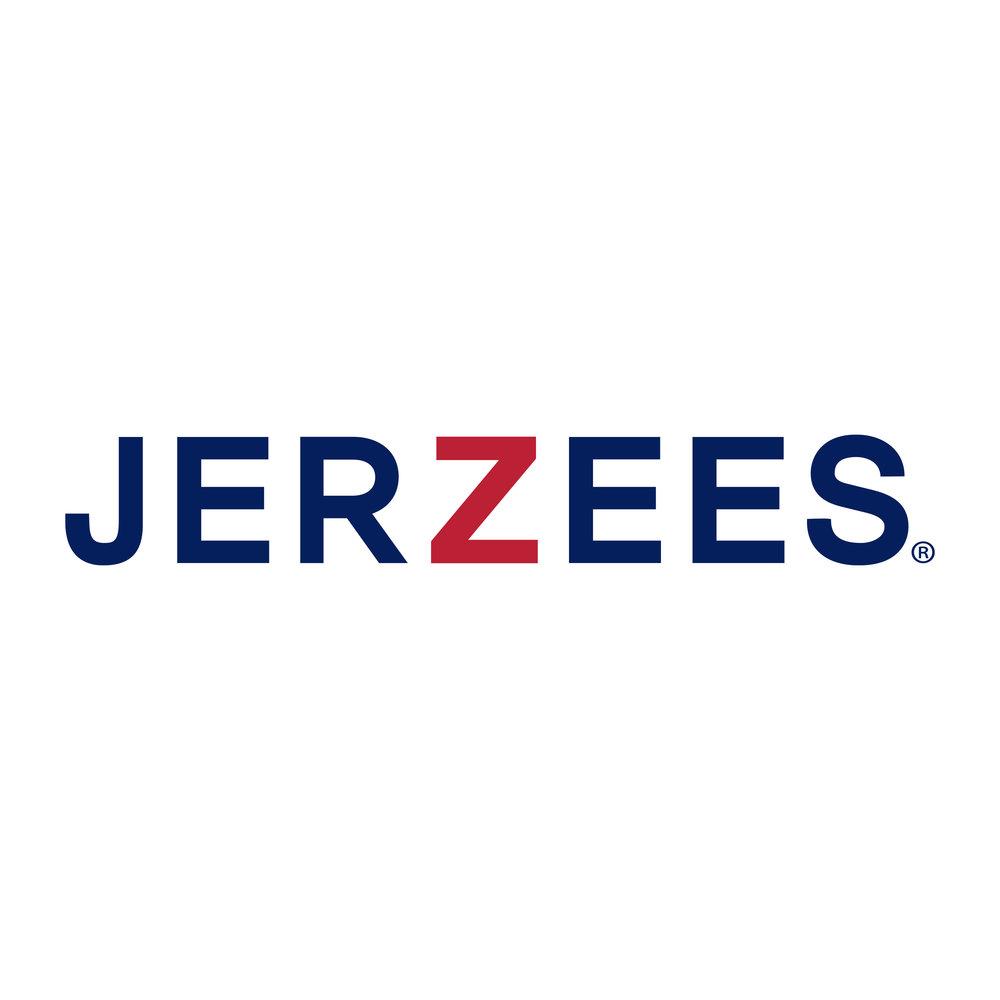 Jerzees_logo1.jpg
