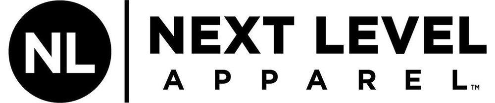 NextLevel.jpeg