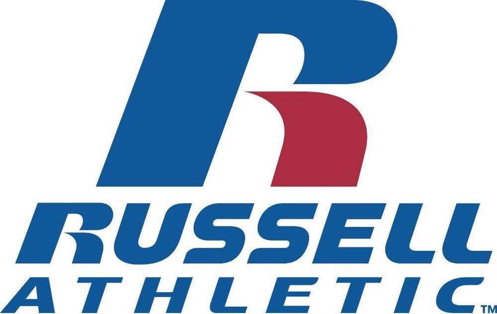 Russell_Outdoors_logo1.jpg