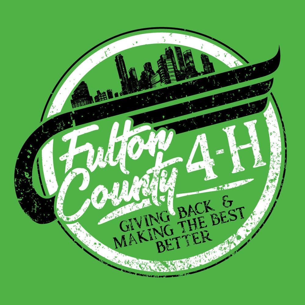 KYC_FULTON-COUNTY-4H.jpg