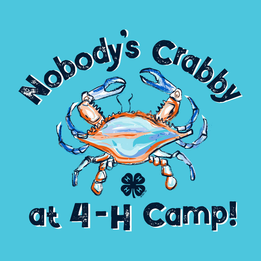 KYC_NOBODY-IS-CRABBY-AT-4H.jpg