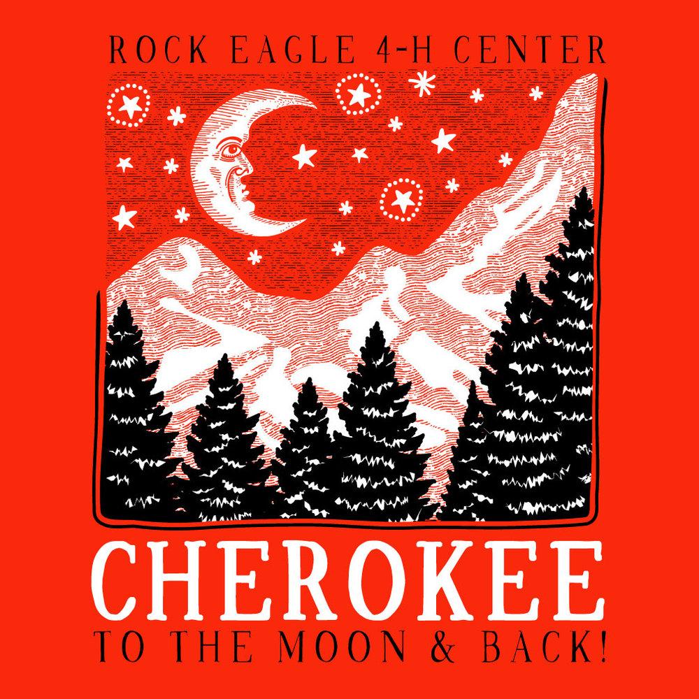 KYC_ROCK-EAGLE-4H-CENTER---CHEROKEE.jpg