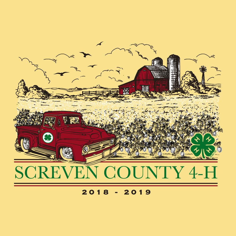 KYC_SCREVEN-COUNTY-4H-COTTON-FIELD.jpg
