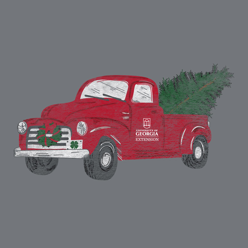 KYC_UGA-EXTENSION-MERRY-CHRISTMAS-OLD-TRUCK.jpg