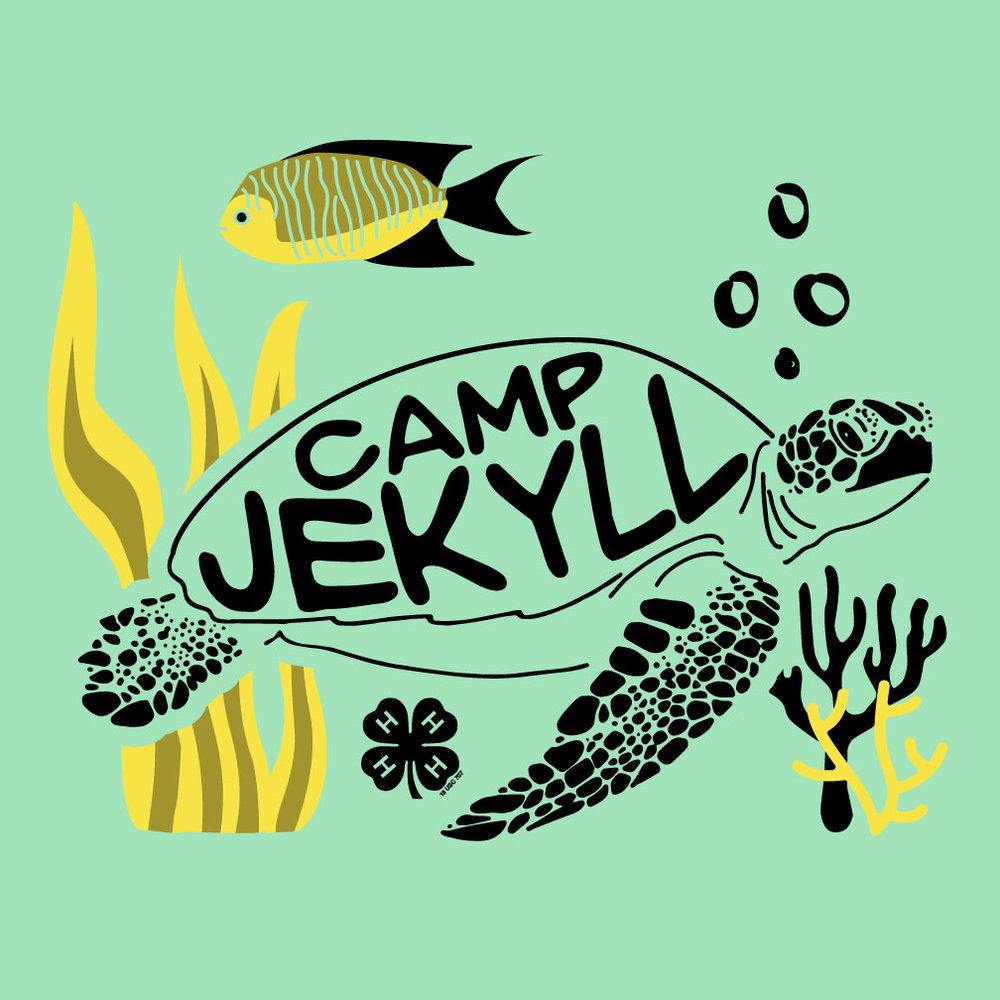 KYC_CAMP-JEKYLL-TURLE-OCEAN-DESIGN.jpg