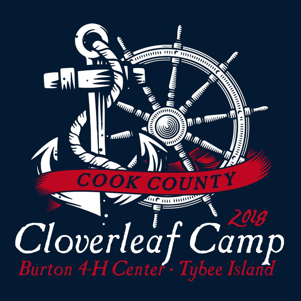 KYC_CLOVERLEAF-CAMP-BURTON-4H-CENTER-TYBEE-ISLAND.jpg