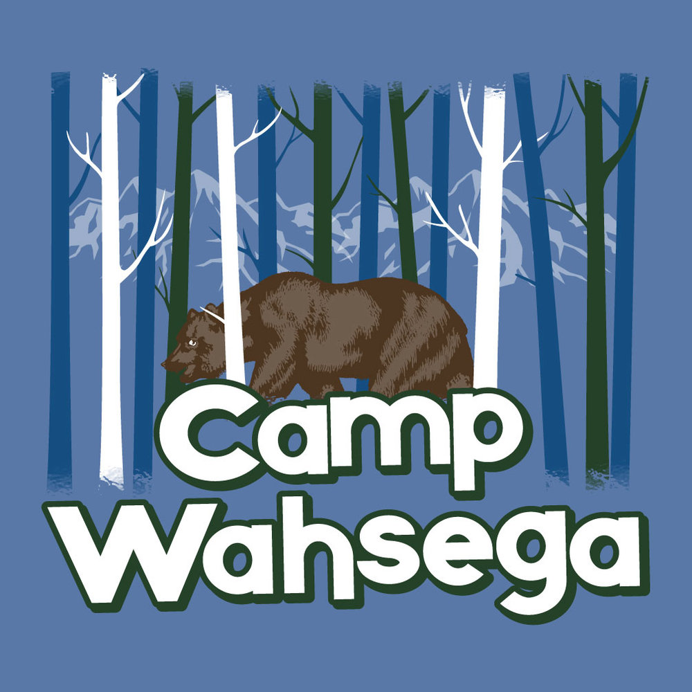 KYC_CAMP-WAHSEGA-BEAR-WOODS MOUNTAINS.jpg