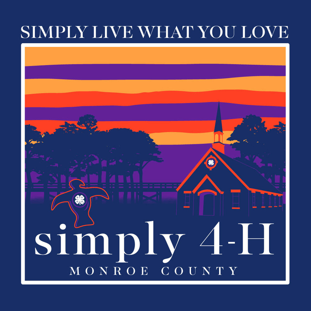 KYC_SIMPLY-4H-LIVE-WHAT-YOU-LOVE-MONROE-CO.jpg