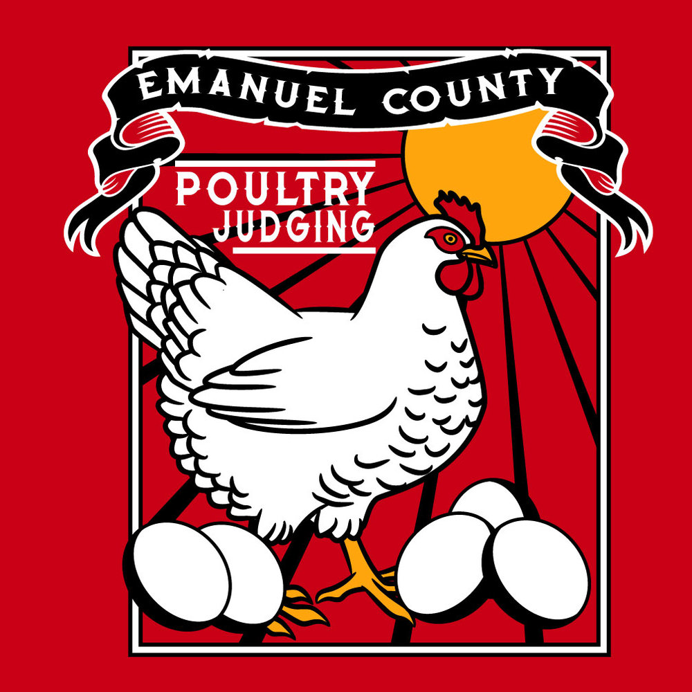 KYC_EMANUEL-CO-POULTRY-JUDGING.jpg