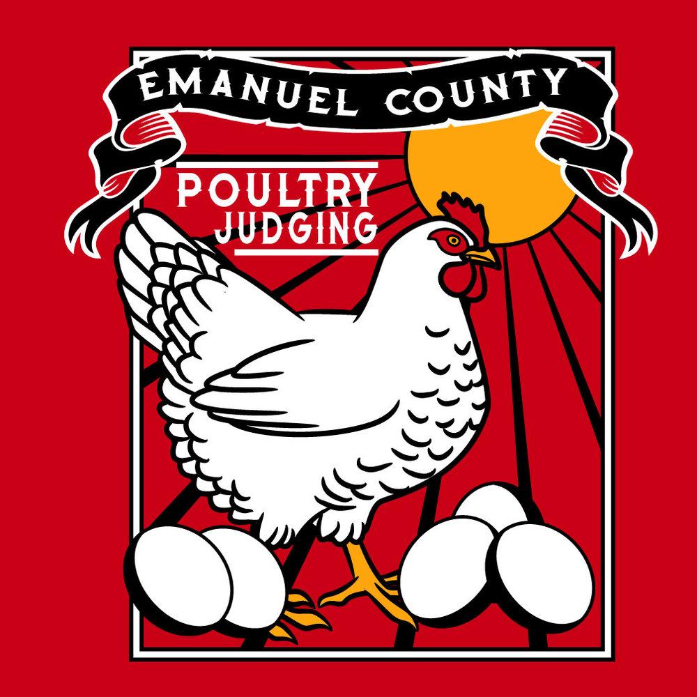KYC_EMANUEL-CO-POULTRY-JUDGING.jpg
