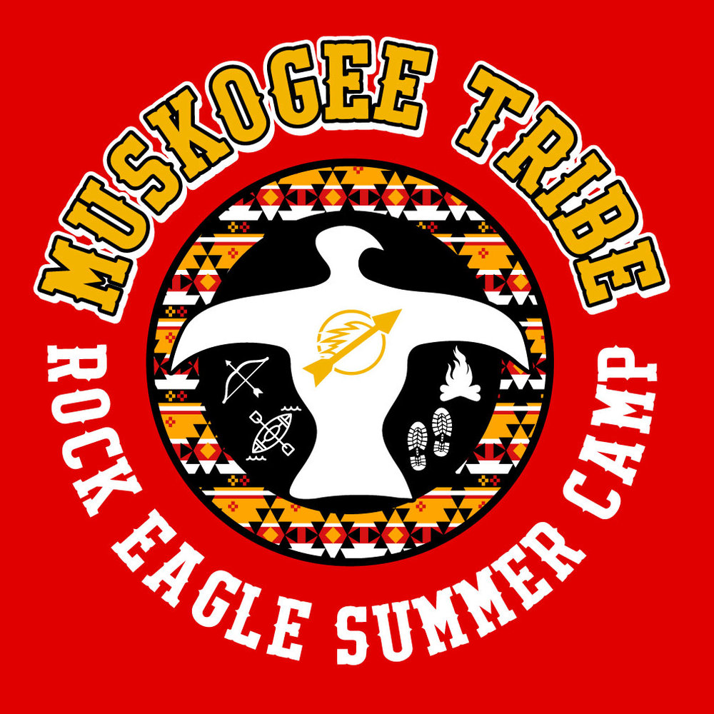 KYC_MUSKOGEE-TRIBE-ROCK-EAGLE-4H-CENTER.jpg