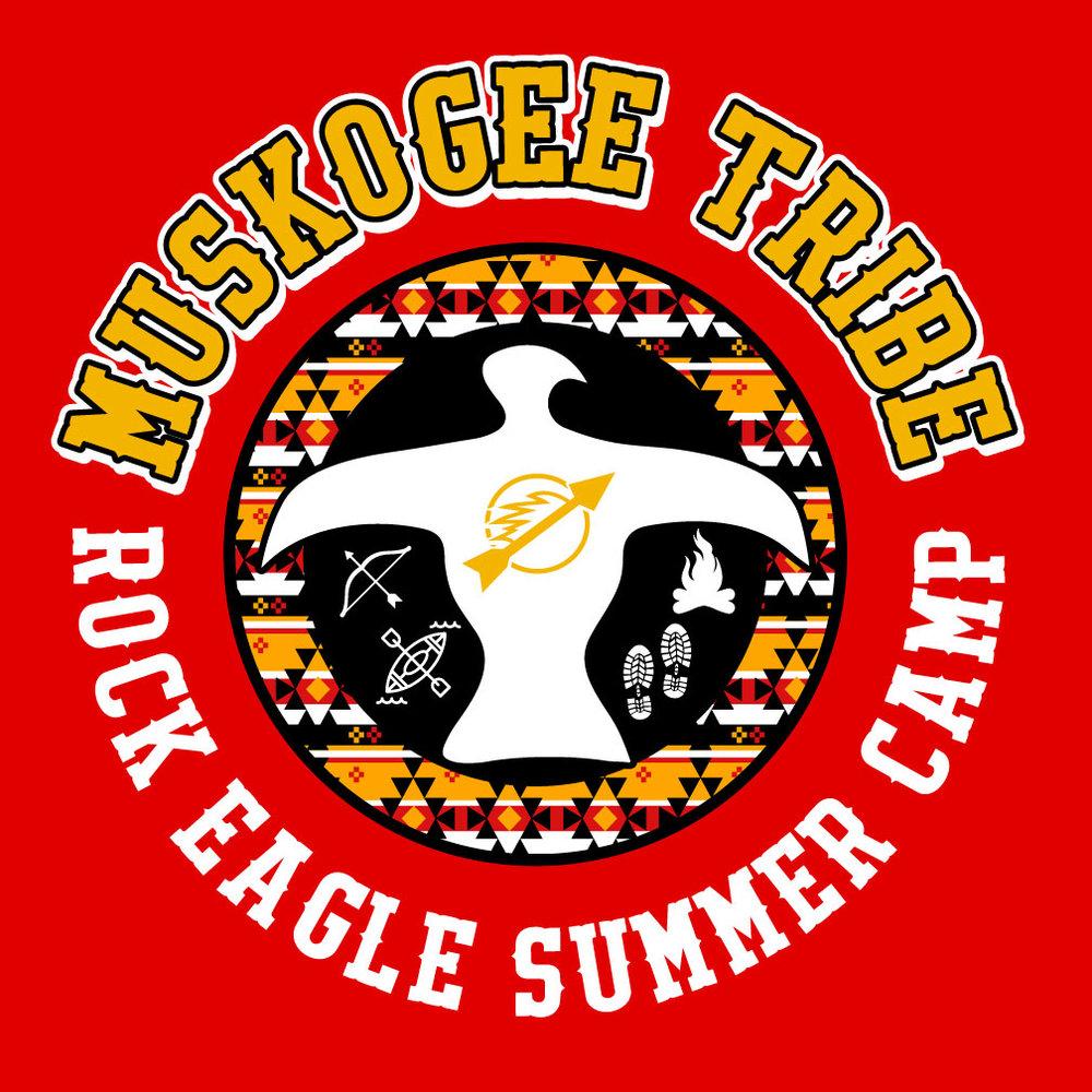 KYC_MUSKOGEE-TRIBE-ROCK-EAGLE-4H-CENTER.jpg