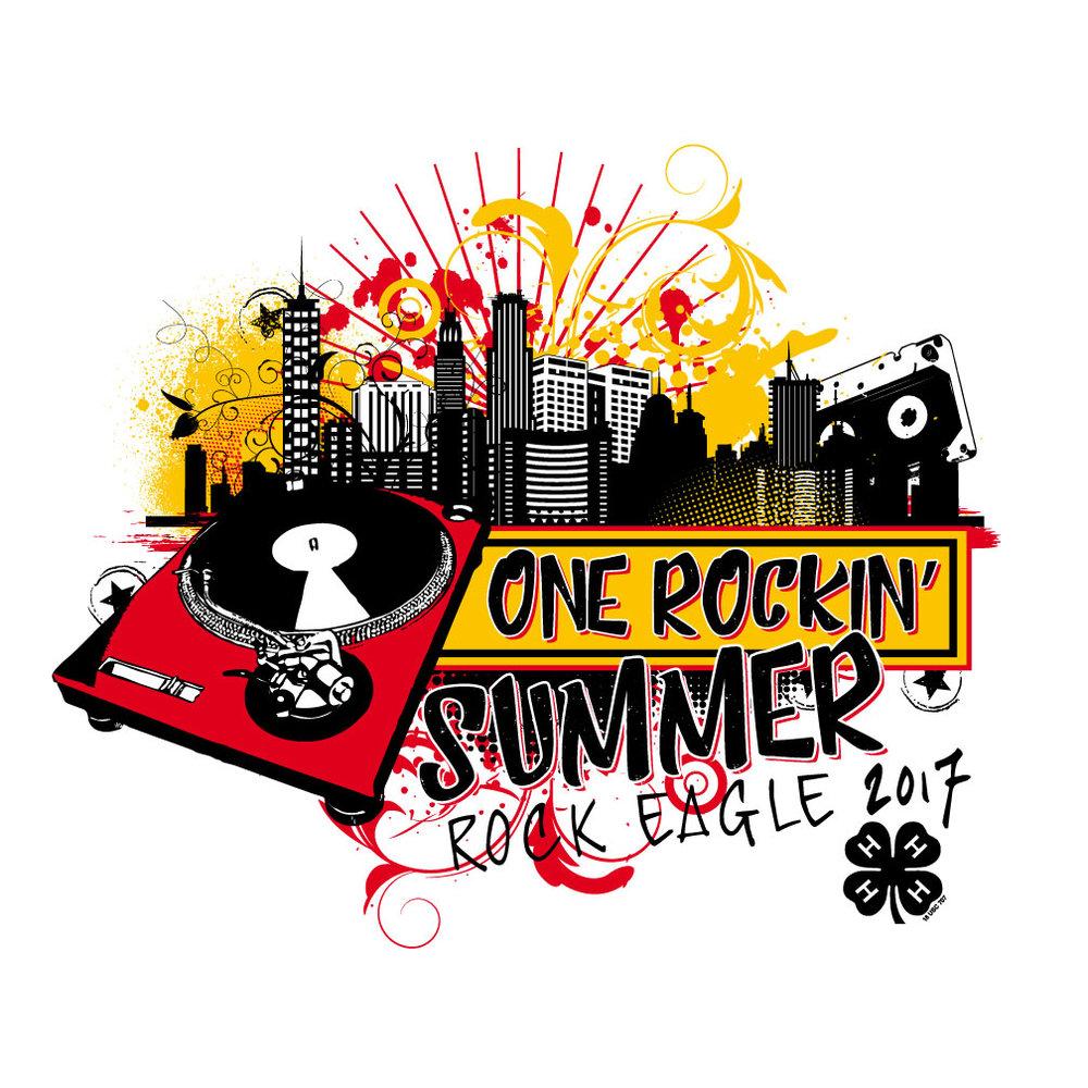 KYC_ROCK-EAGLE-4H-CAMP-ROCKIN-SUMMER.jpg