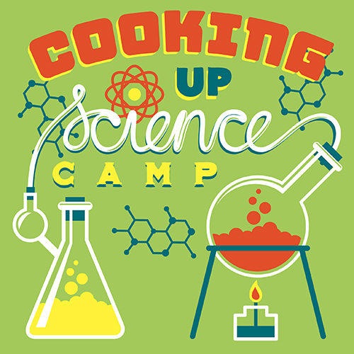 SCIENCE CAMP 4H PIC.jpg