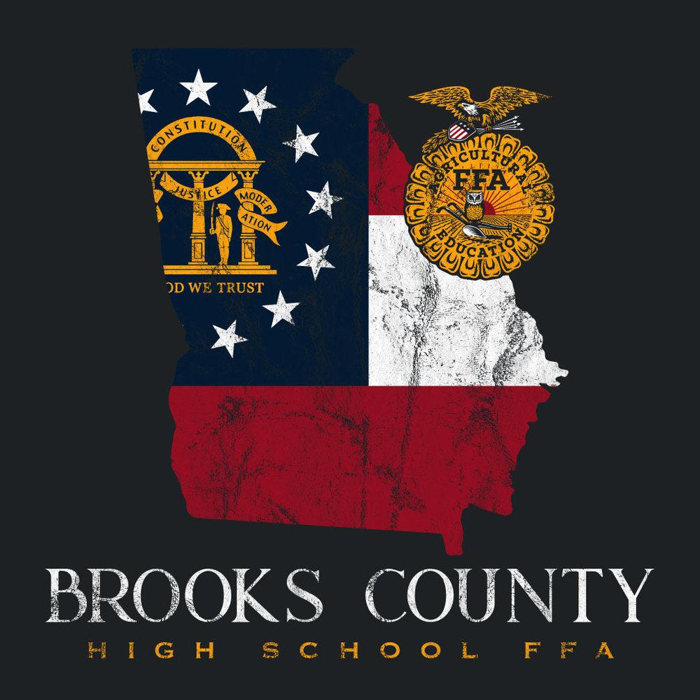 KYC_BROOKS-COUNTY-HS-FFA.jpg