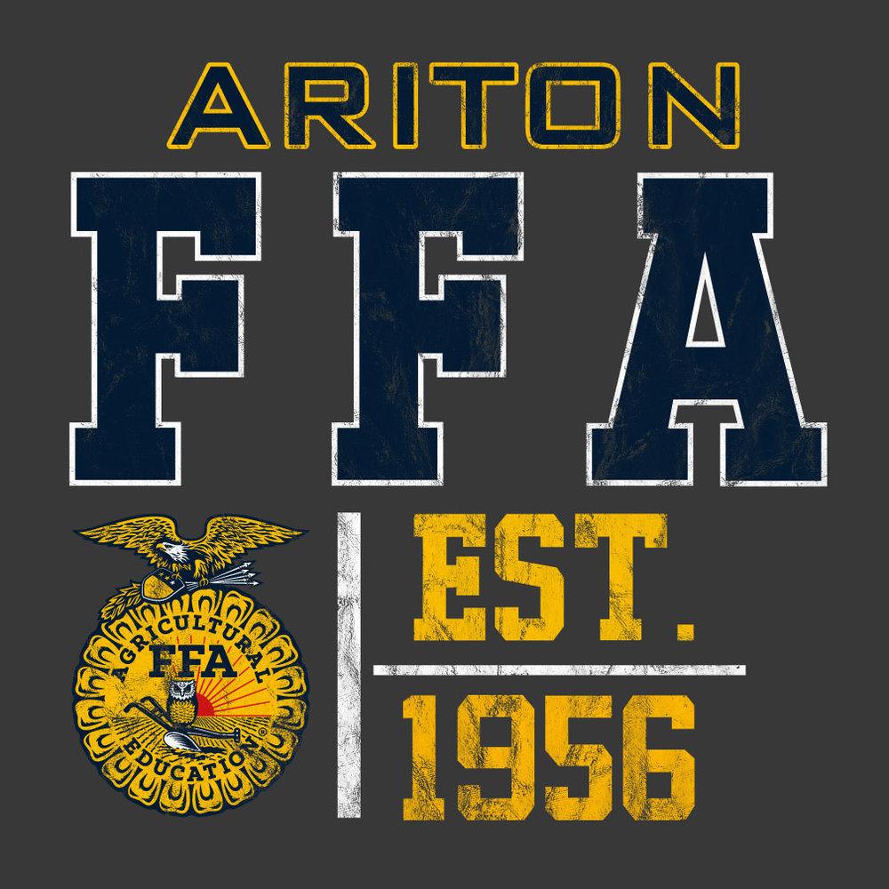 KYC_ARITON-FFA-EST-1956.jpg