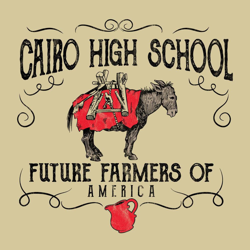 KYC_CHS-FUTURE-FARMERS-OF-AMERICA_DONKEY.jpg