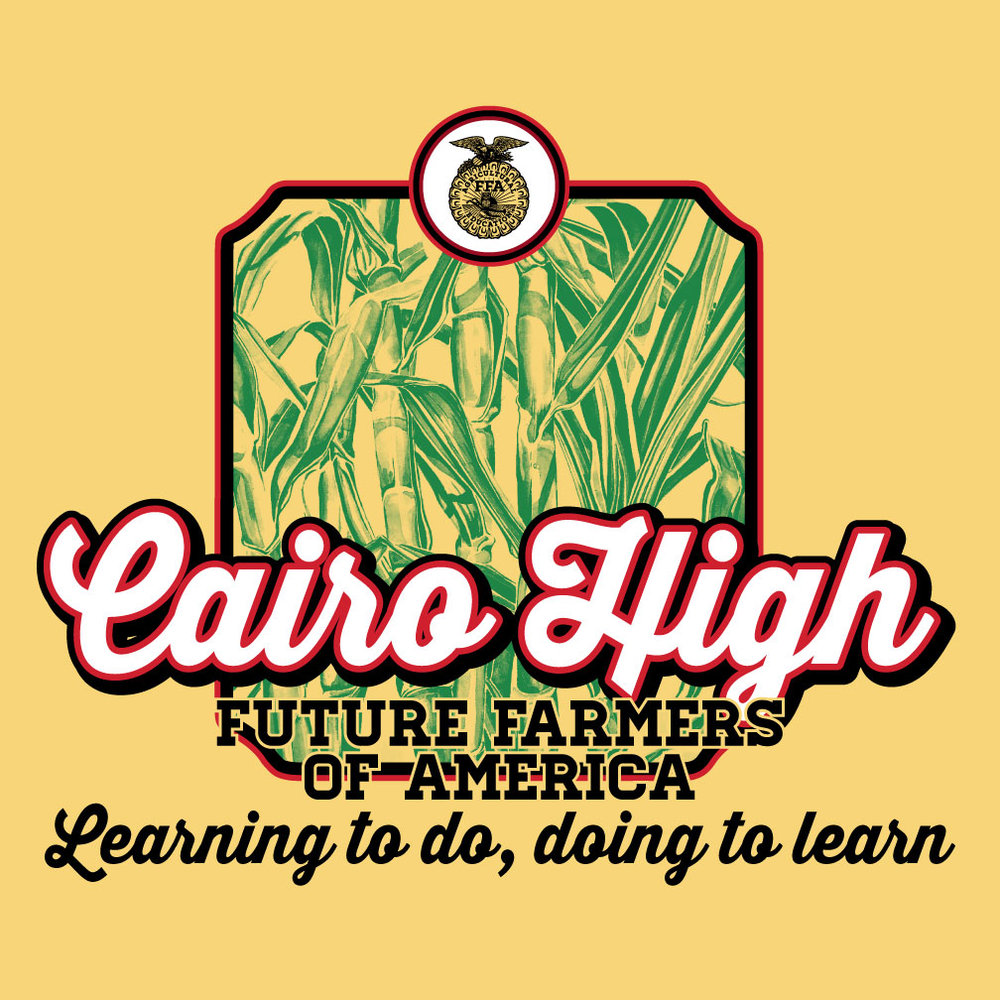 KYC_CHS-FUTURE-FARMERS-OF-AMERICA-SUGAR-CANE.jpg