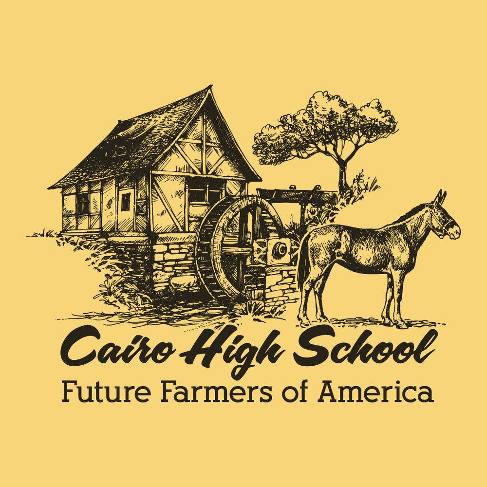 KYC_CHS-FUTURE-FARMERS-OF-AMERICA.jpg