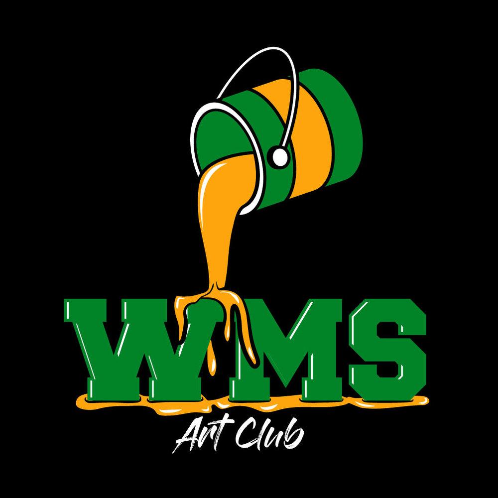 KYC_WMS-ART-CLUB-APRONS.jpg