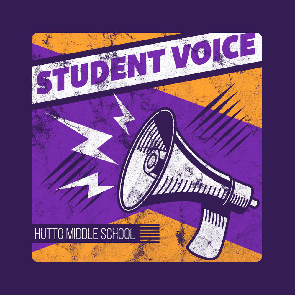 KYC_HUTTO-MS-STUDENT-VOICE.jpg
