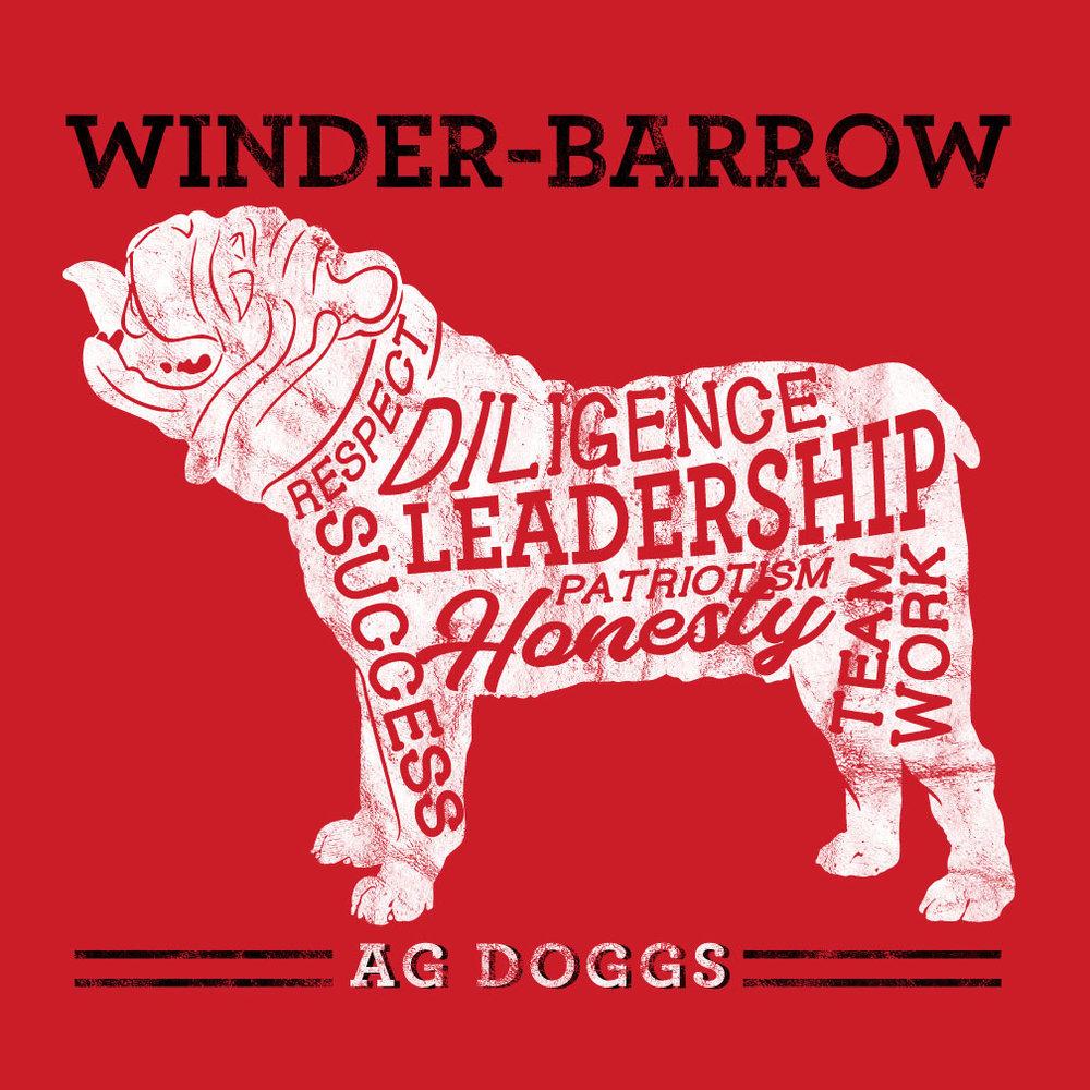 KYC_WINDER-BARROW-AG-DOGGS.jpg