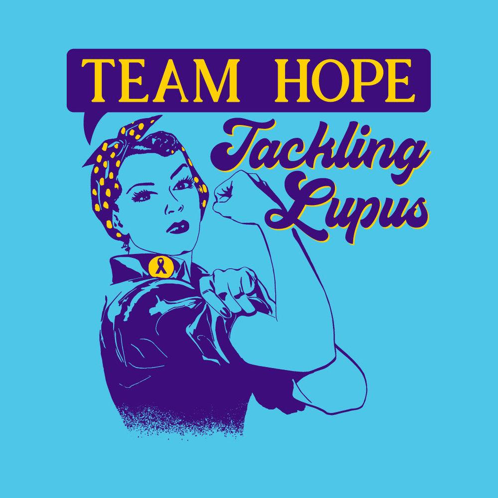 KYC_TEAM-HOPE-TACKLING-LUPAS.jpg
