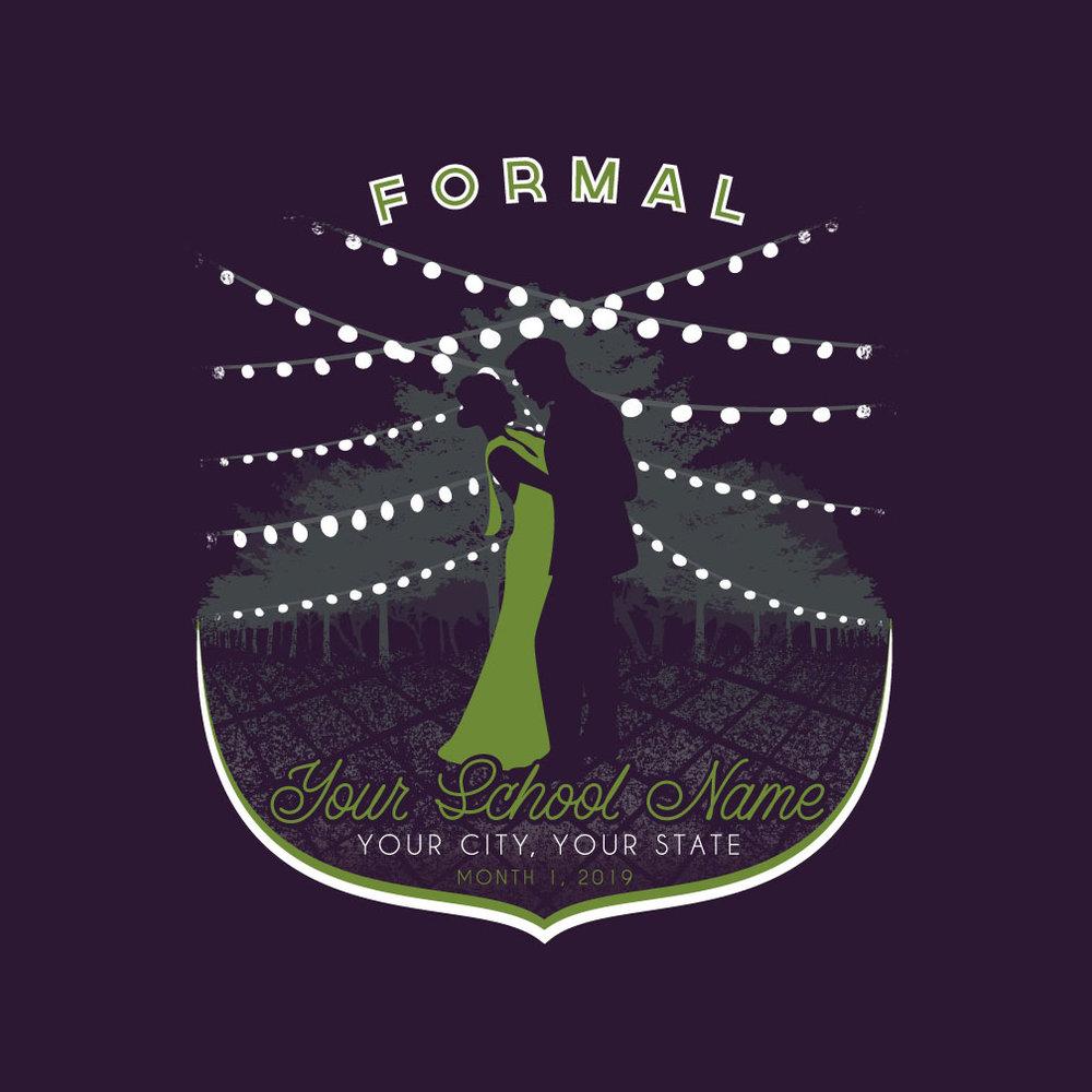 KYC_SCHOOL-FORMAL-PROM-DANCE.jpg