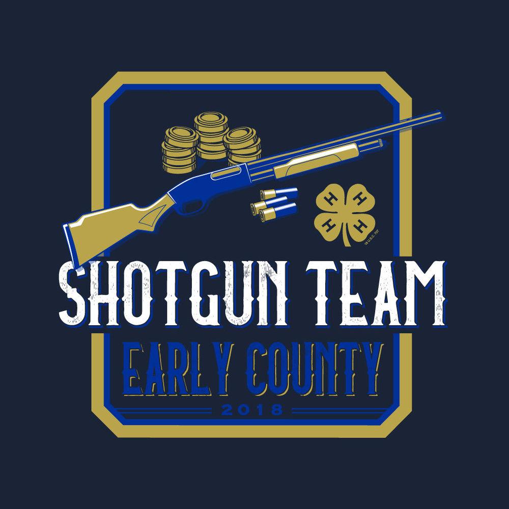 KYC_EARLY-CO-SHOTGUN-TEAM.jpg