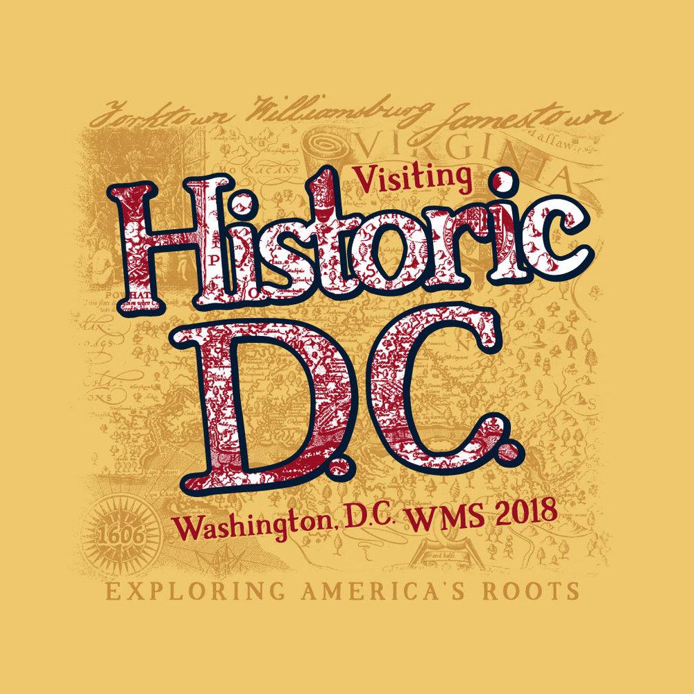 KYC_WMS-HISTORIC-DC.jpg