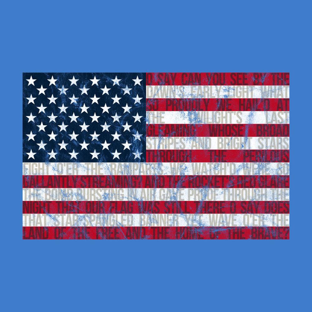 KYC_WMS-WASHINGTON-DC-TRIP-FLAG.jpg