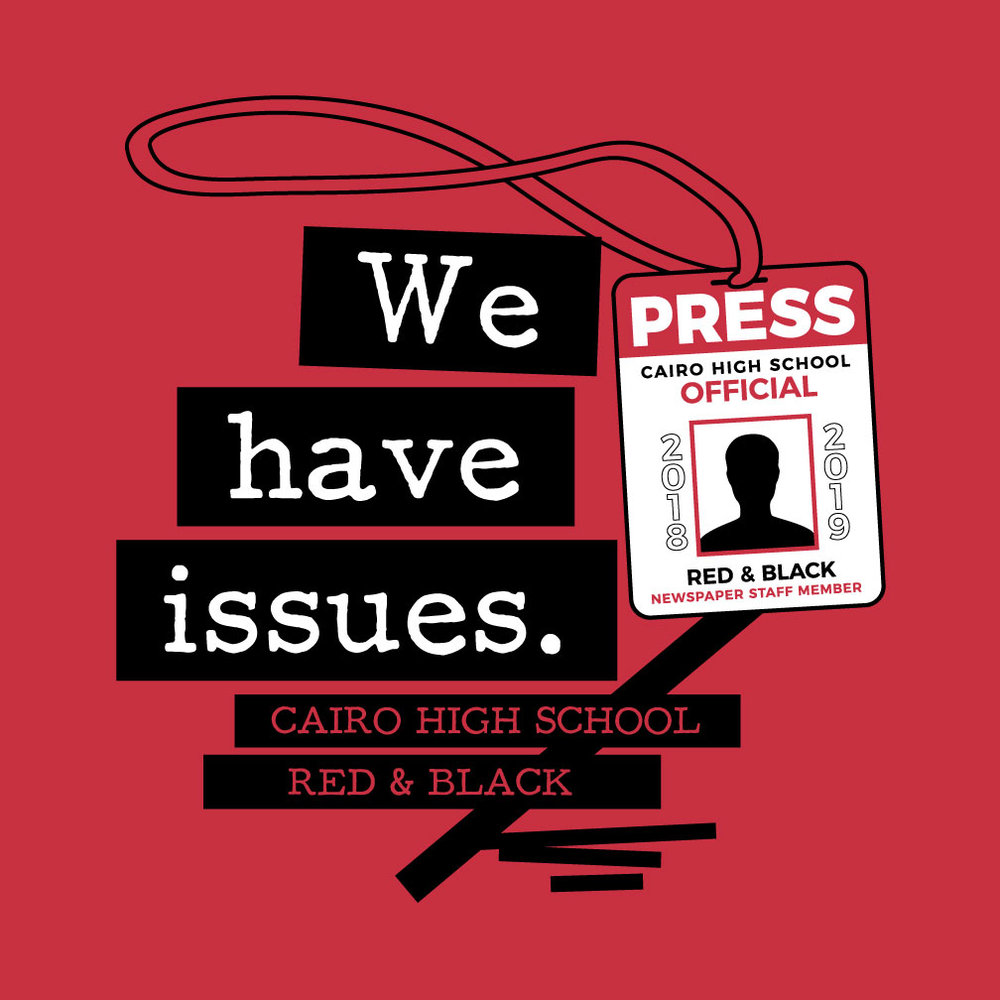 KYC_CHS-RED-&-BLACK-WE-HAVE-ISSUES.jpg