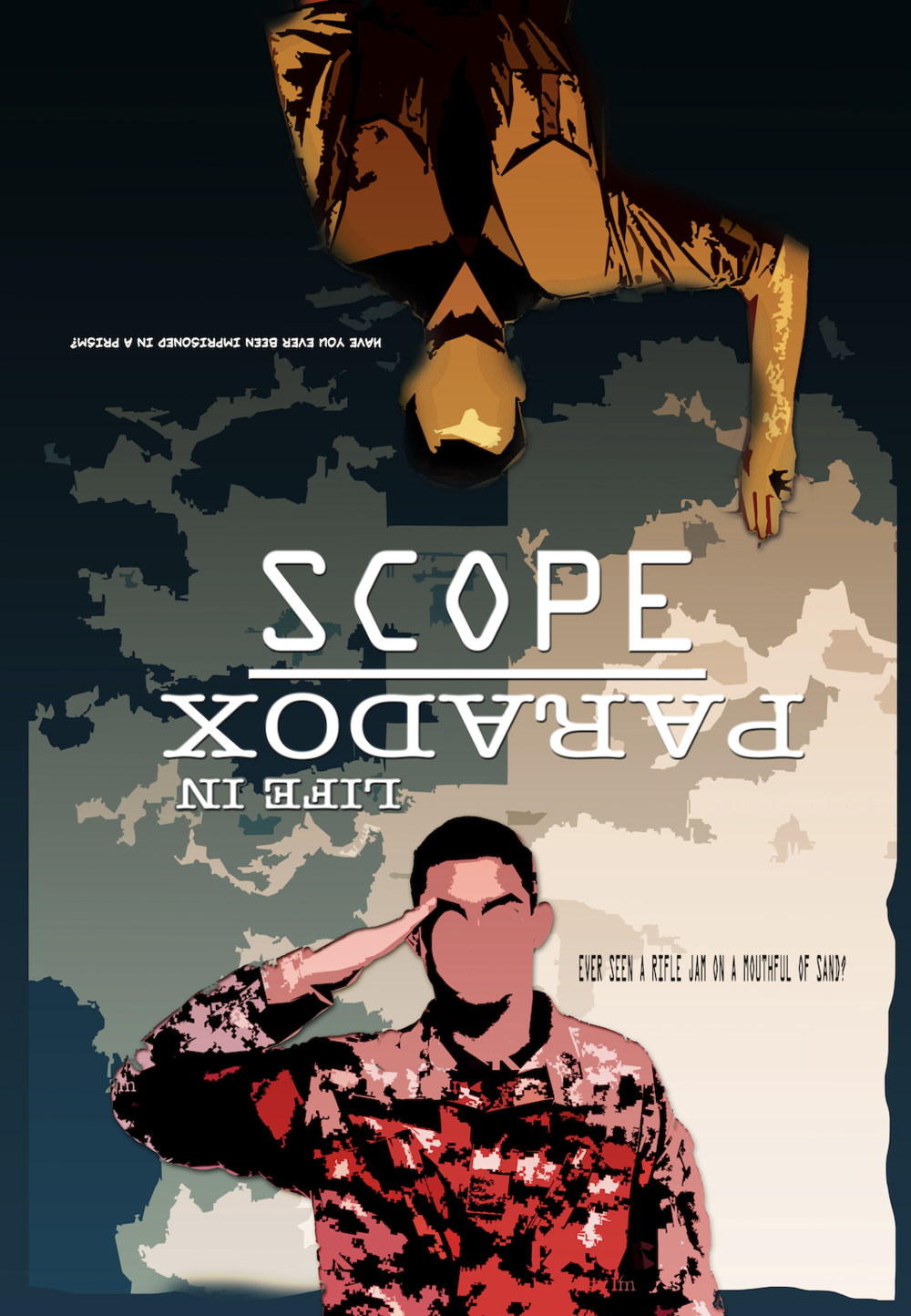 scope2.png