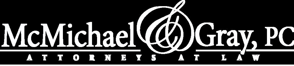 white Full Logo no bg 2.png