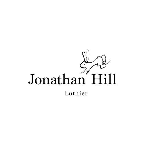 Jonathan_Hill_luthier_logo-2.jpg