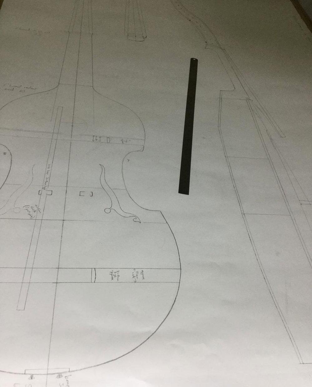 Jonathan_Hill_violadamore_diagram_01.jpg