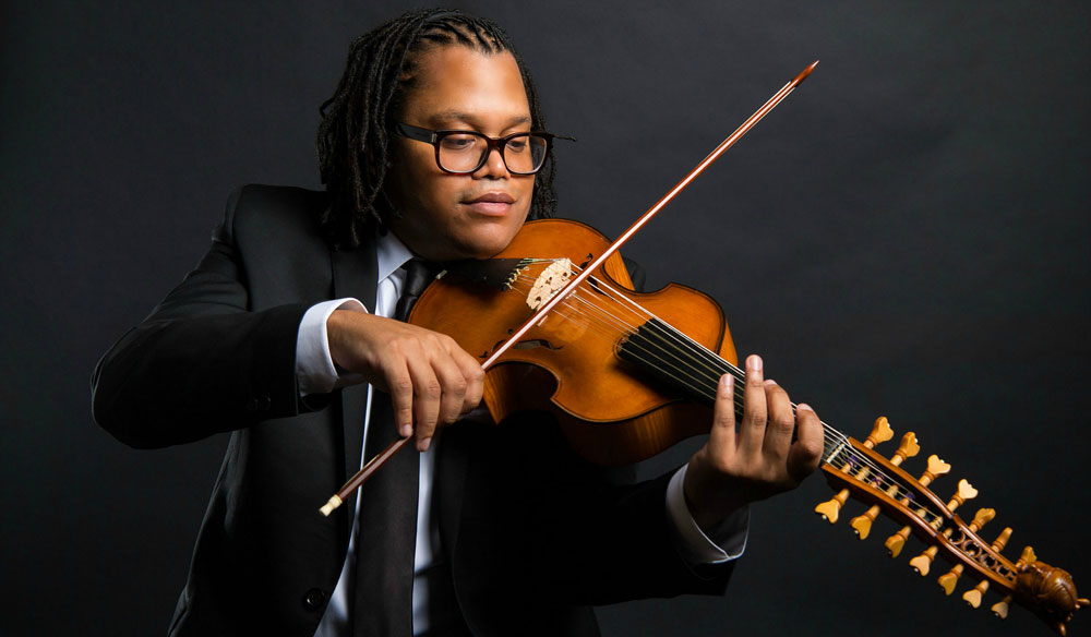Clifton_Harrison_viola_damore_by_stephen_wright-photography2.jpg