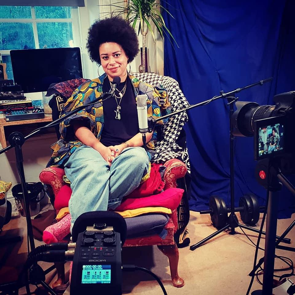 Hannah_Catherine_Jones_interview_British_Music_Collection.jpg