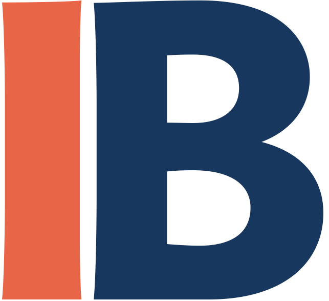 ib_logo_words.png