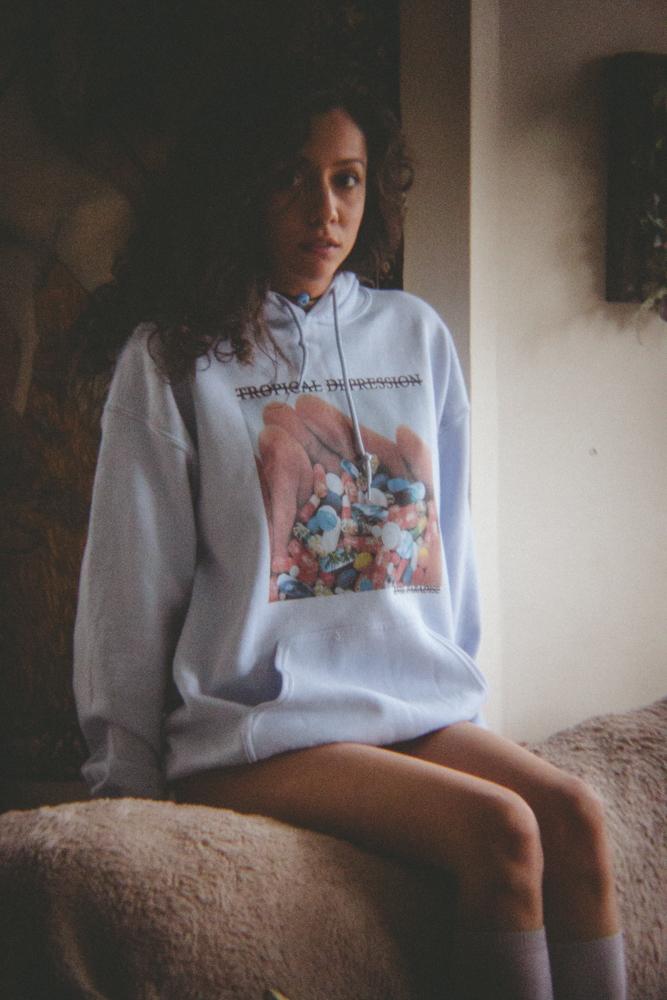 evil-paradise-clothing-3.jpg