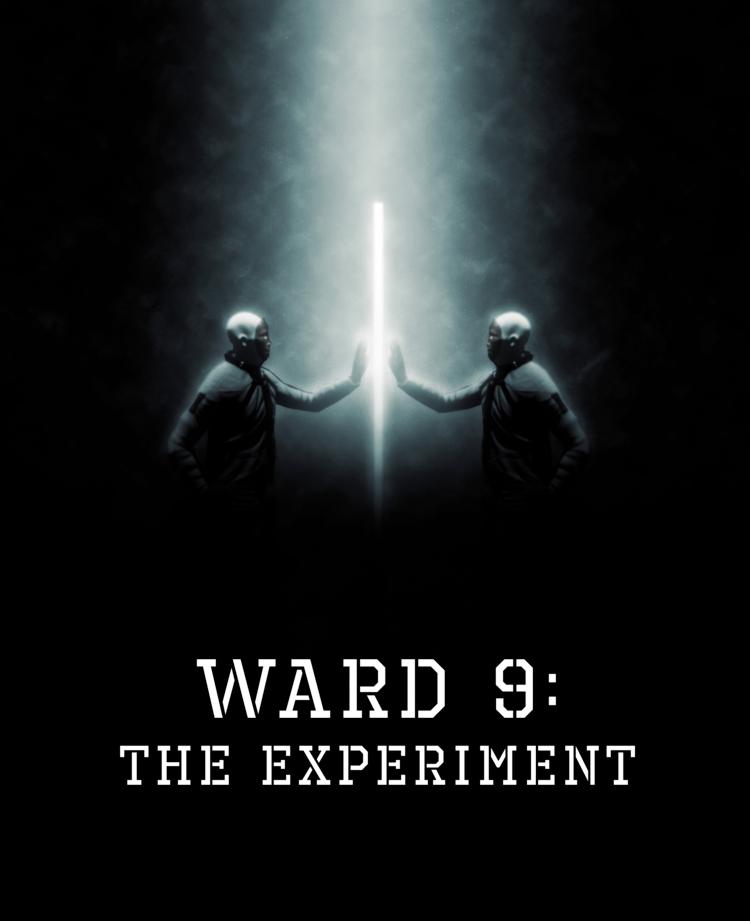 ward9.png