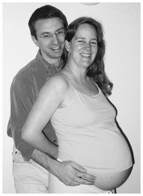 Pregnant Ann and Paul.jpg