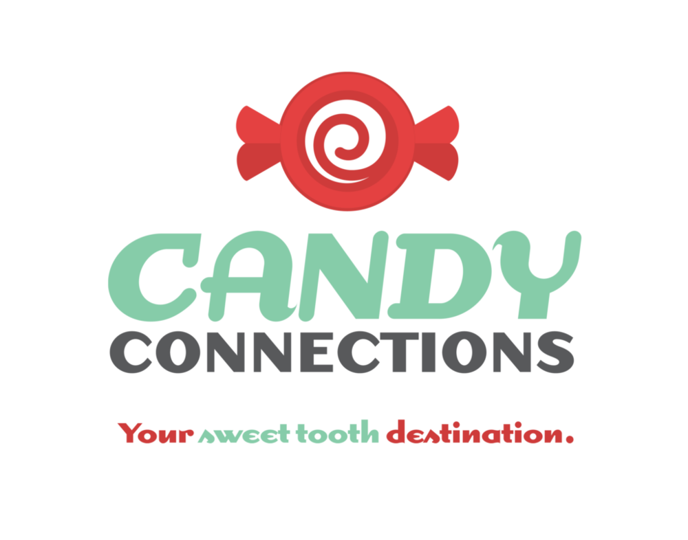 2 W. Main street - (302) 803-0909Nostalgic candy, pick your own bag...customized candy bags, candy buffet tables and parties for the kids...