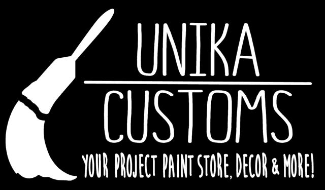 10 W. Green street - (302) 535-5955UNika Customs features up cycled, re purposed, hand painted furniture pieces along with a wide variety of creative home decor for everyday and every holiday season! We pride ourselves on creativity and retail various paint lines, including General Finishes, to offer customers opportunity to paint and achieve a professional finish on their own projects! No time to paint, UNika Customs can paint your pieces for you! And if you are looking for a unique gift we personalize wood signs, almost any size, for any occasion! We love to share in our passion of creativity and offer Paint Your Pallet Workshop events.