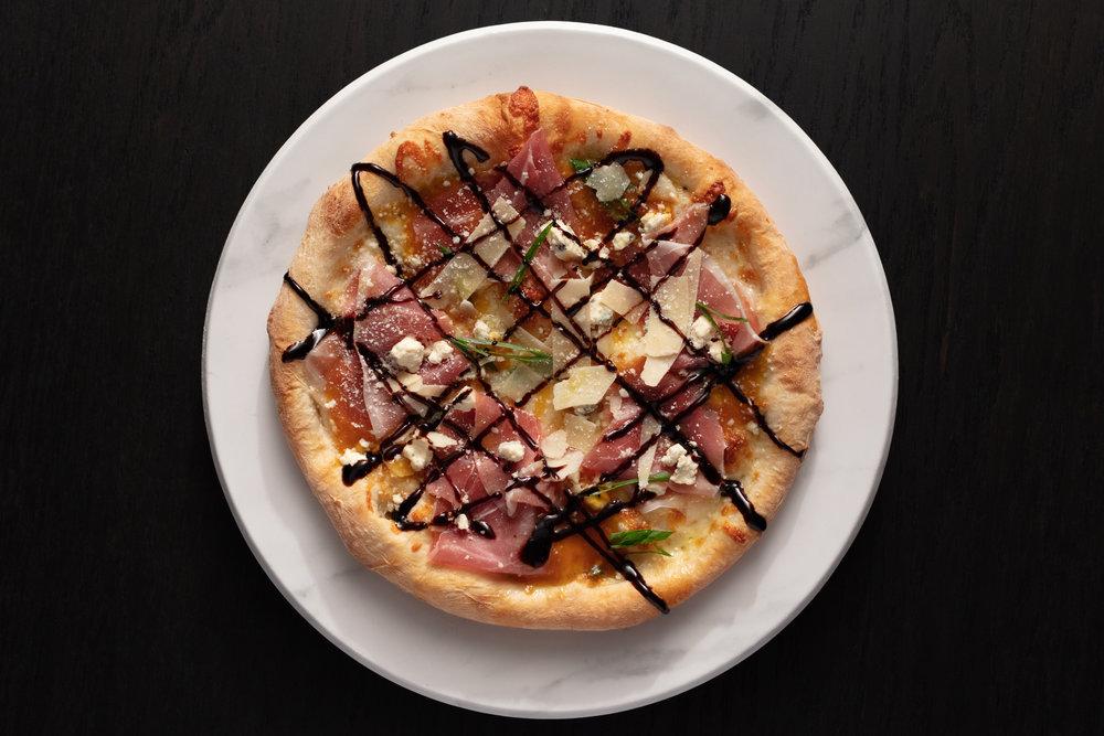 Mootz Pizzeria + Bar - Juliet.jpg