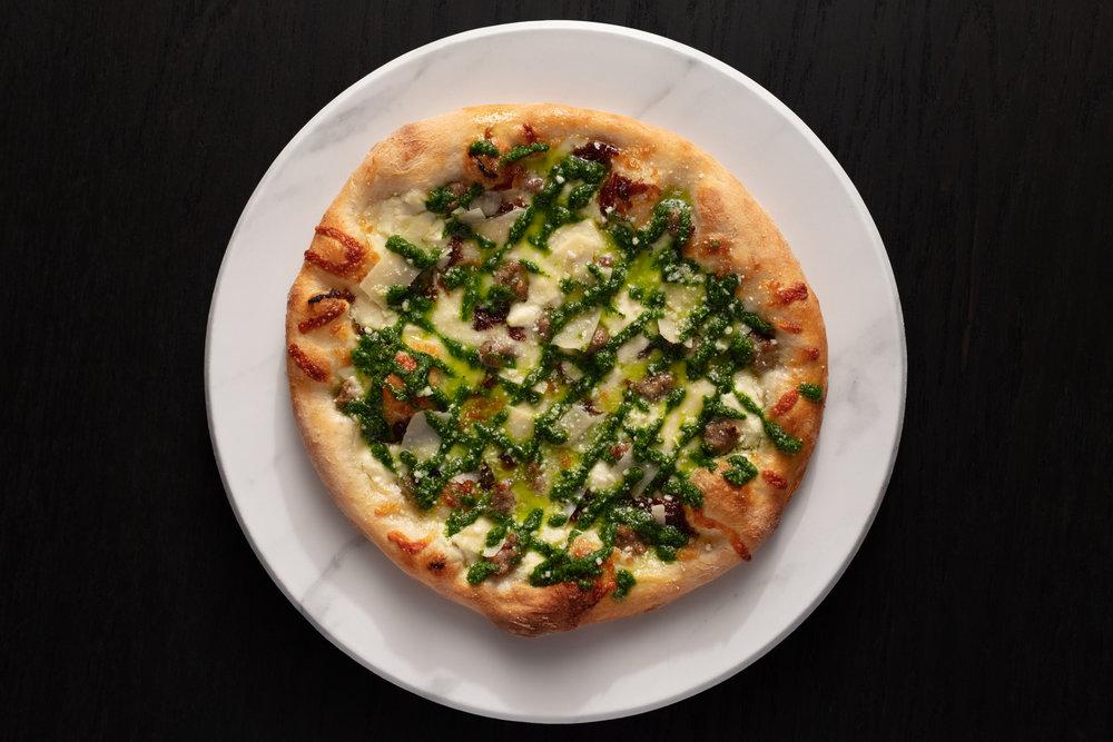 Mootz Pizzeria + Bar - Starry Hope.jpg