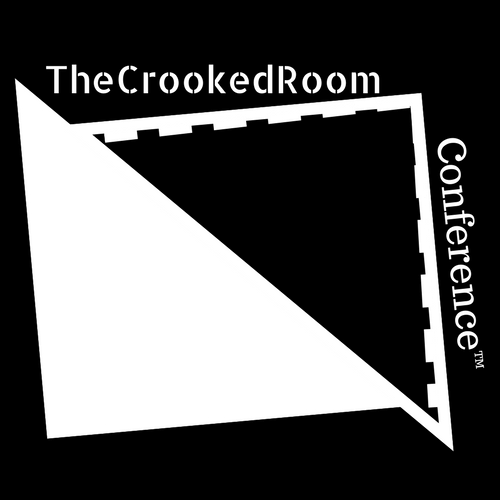 The CrookedRoom Conference